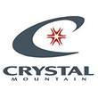 cyrstal_mountain_sm