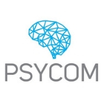 psycom site link