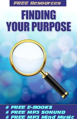 Your Purpose In Life