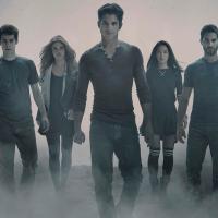 Entrevista - Teen Wolf estreou sua quinta temporada!