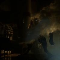 A Mitologia de Teen Wolf: A Besta de Gévaudan.