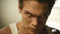 Liam Yellow Eyes (Resized)
