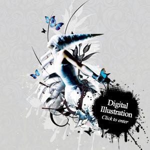 Digital-Illustration_Thumbnail