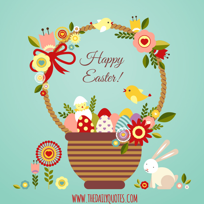 Easter, mom & travel 2