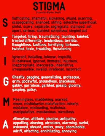 stigma-to-use-now