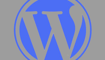 como instalar um site de wordpress