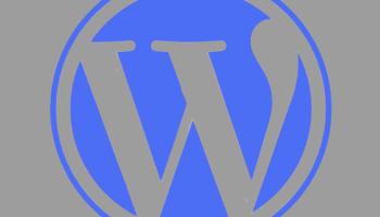 como instalar um site de wordpress