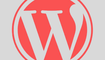 IDs de Posts ou Páginas de WordPress