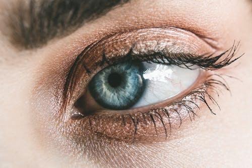 Düşük Göz Kapağı İçin Doğal Yöntemler