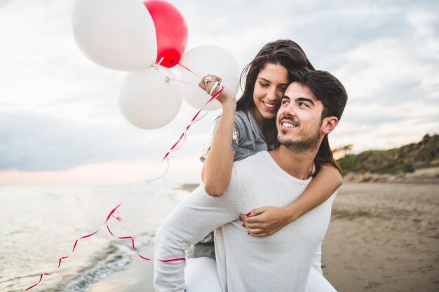 Unutulmayacak 5 Sevgililer Günü Hediyesi