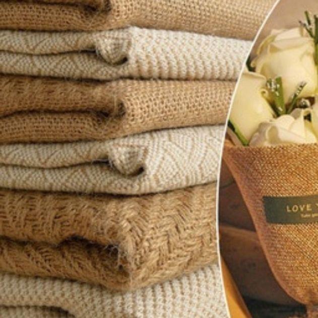 Kenevir Kumaş Fiyatları, Özellikleri ve Kullanım Alanları Nedir?