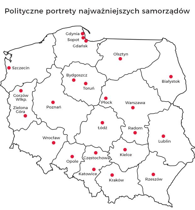 Budka 30112016 Raskolnikow