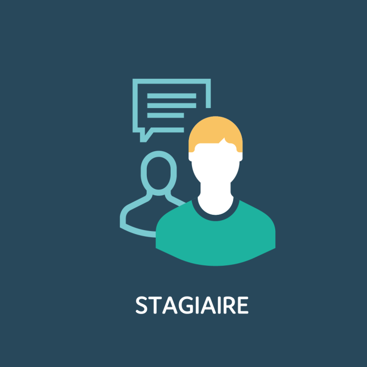 Stagaire