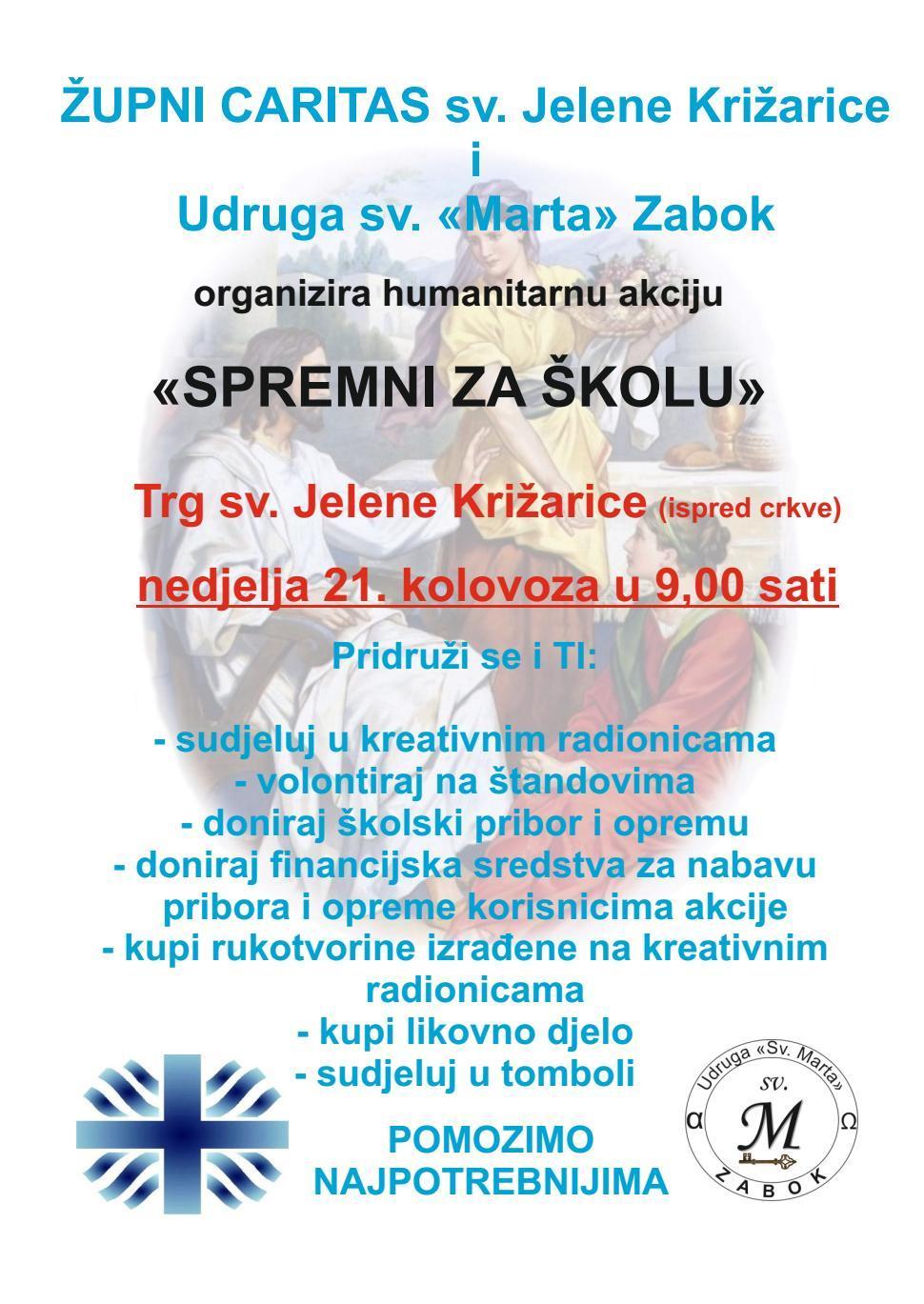 akcija spremni za školu plakat-001