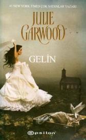 Gelin - Julie Garwood ile ilgili görsel sonucu