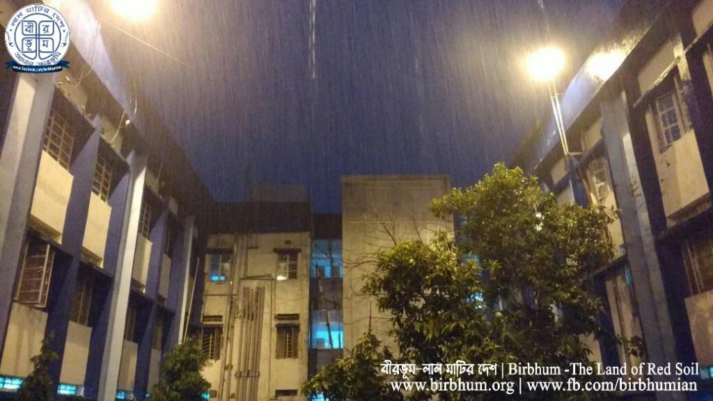 rain2.jpeg