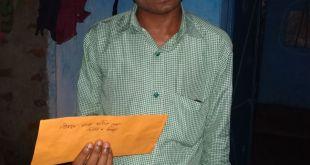 help-to-krishna-2-130618