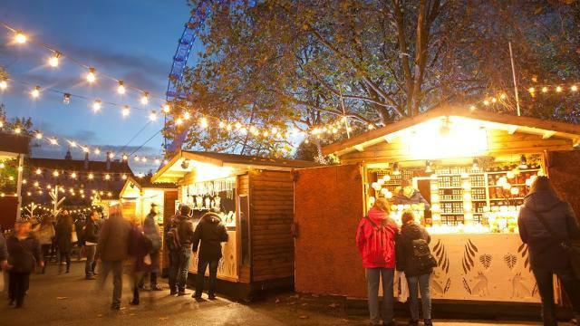 winter-at-southbank-centre_winter-market-at-southbank-centres-winter-festival-photo-belinda-lawley_57bdec83ce32fb3e637b2071381dfa34-min