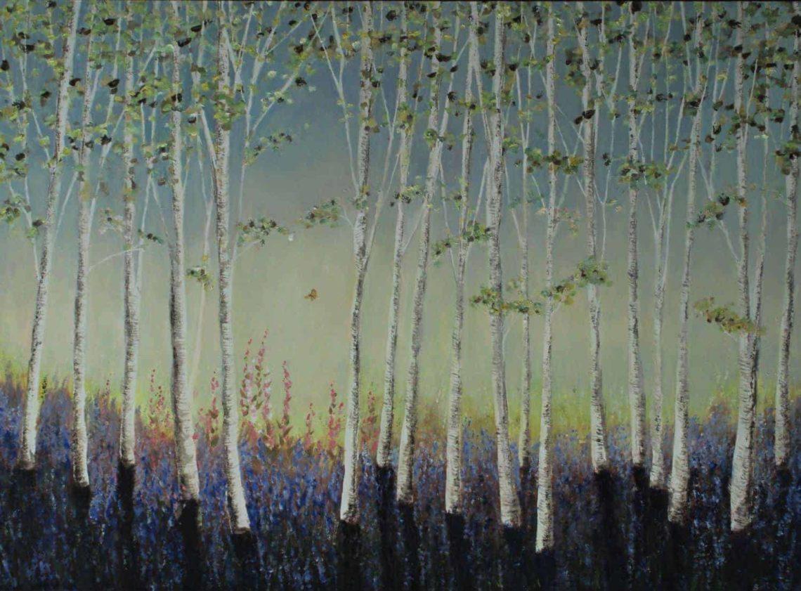 Summer-Woods-102x76cm-7a-min