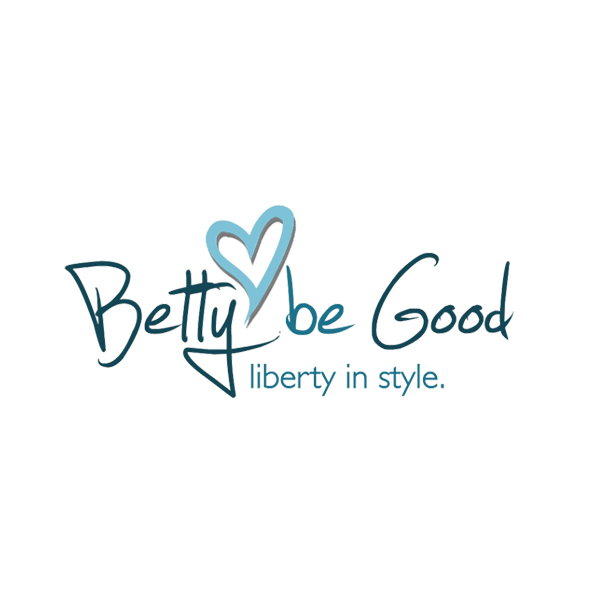 betty be good