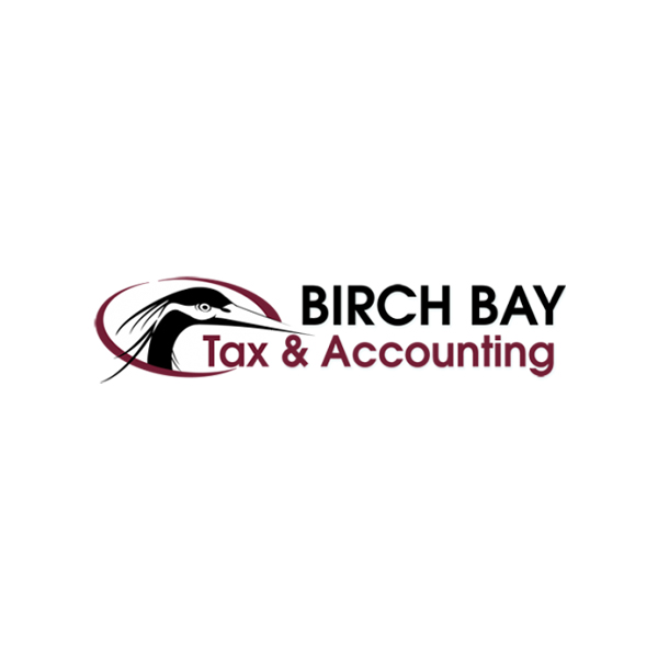 birch bay tax & accounting
