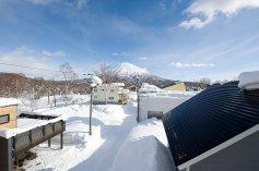 birchgrove-exterior-roof