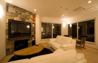 birchgrove-lounge-tv