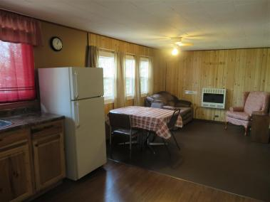 Cabin 1-living room (Medium)