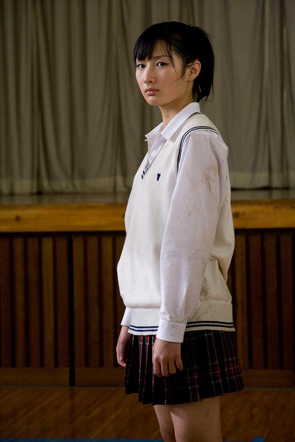 high-kick-girl-E9I1706