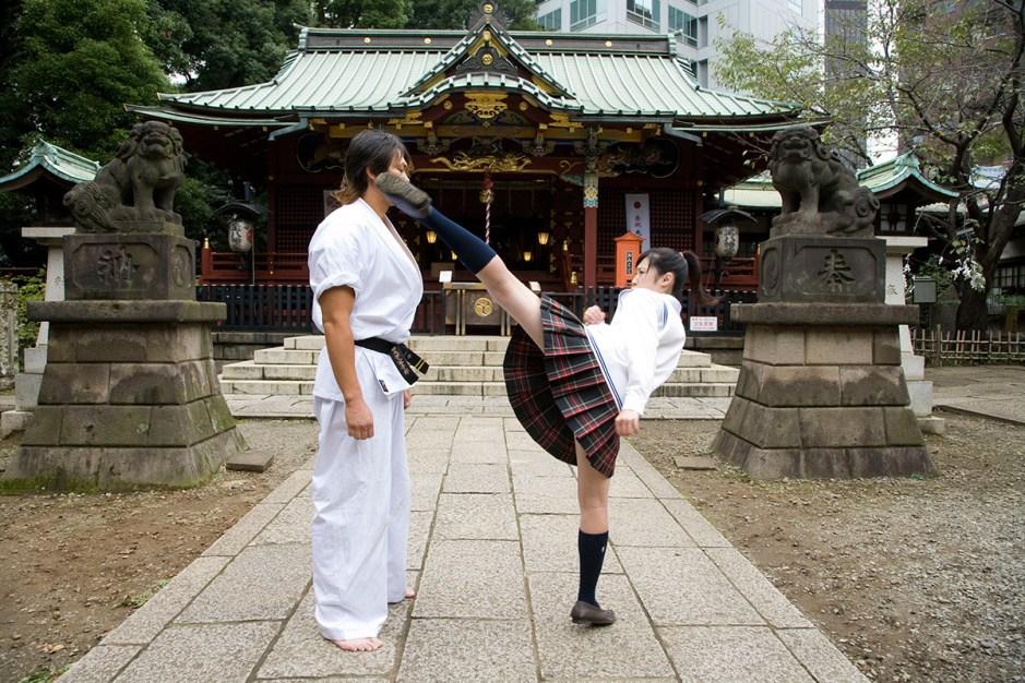 high-kick-girl-U7H0513