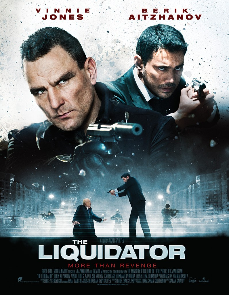 poster-the-liquidator-large
