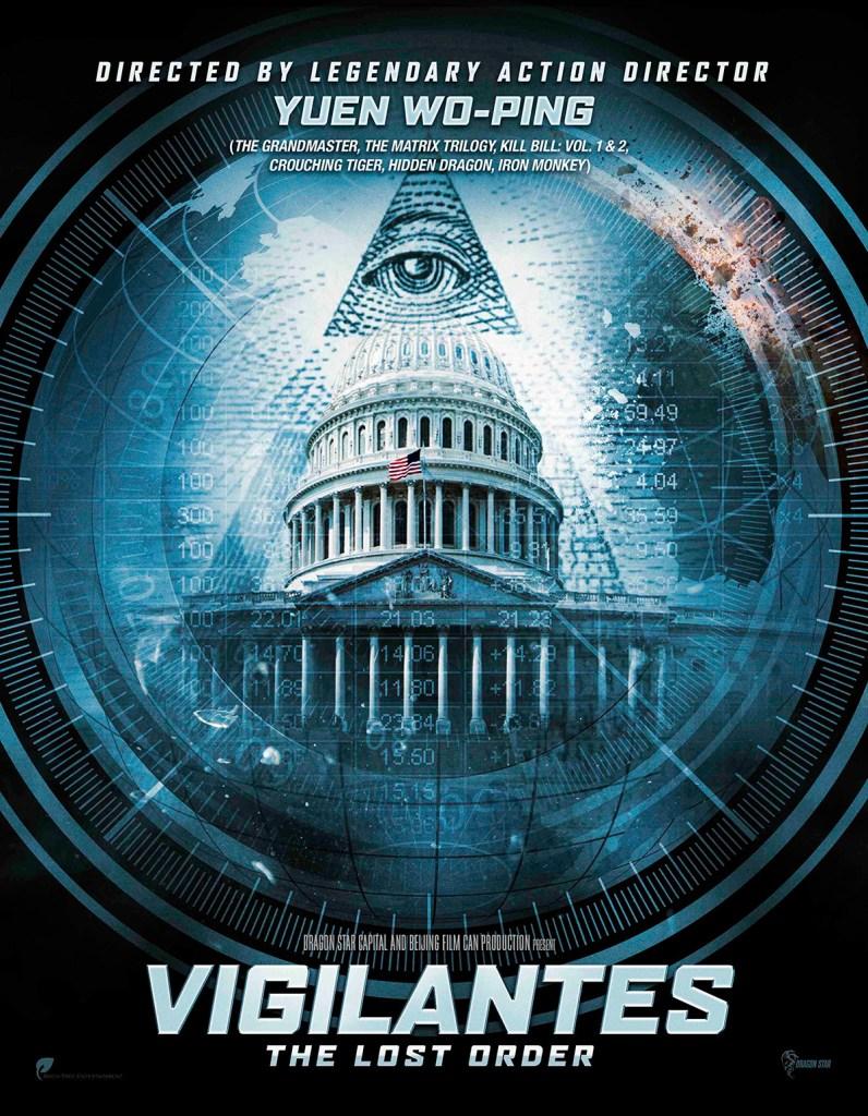 poster-vigilantes-large