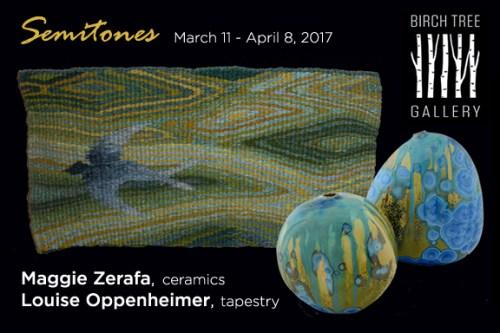 2017-03-10 Event - web