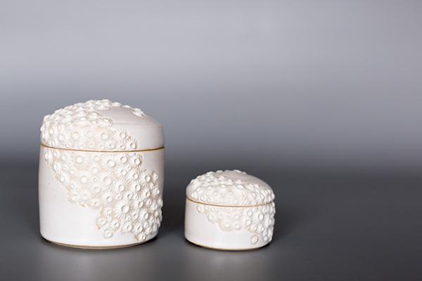 Belinda Glennon Ceramics-15