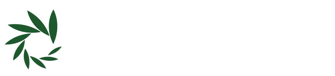 Birch Tree Esthetics
