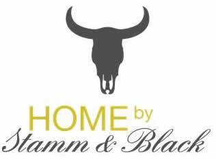 Home by Stamm & Black