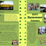 2017-birchwood-camp-brochure_page_1