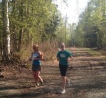 2014 Fun Run