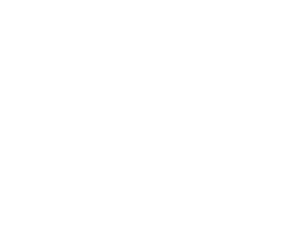 Birchwood Solutions