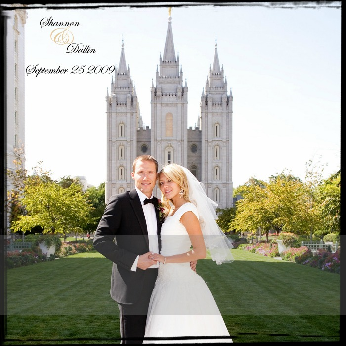Mormon wedding-birdalamode-shannon bird