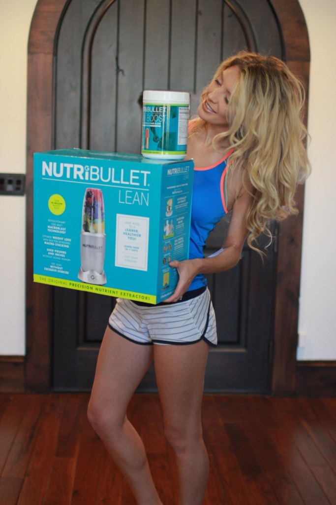 nutribullet-lean-7-day-transformation-plan-birdalamode