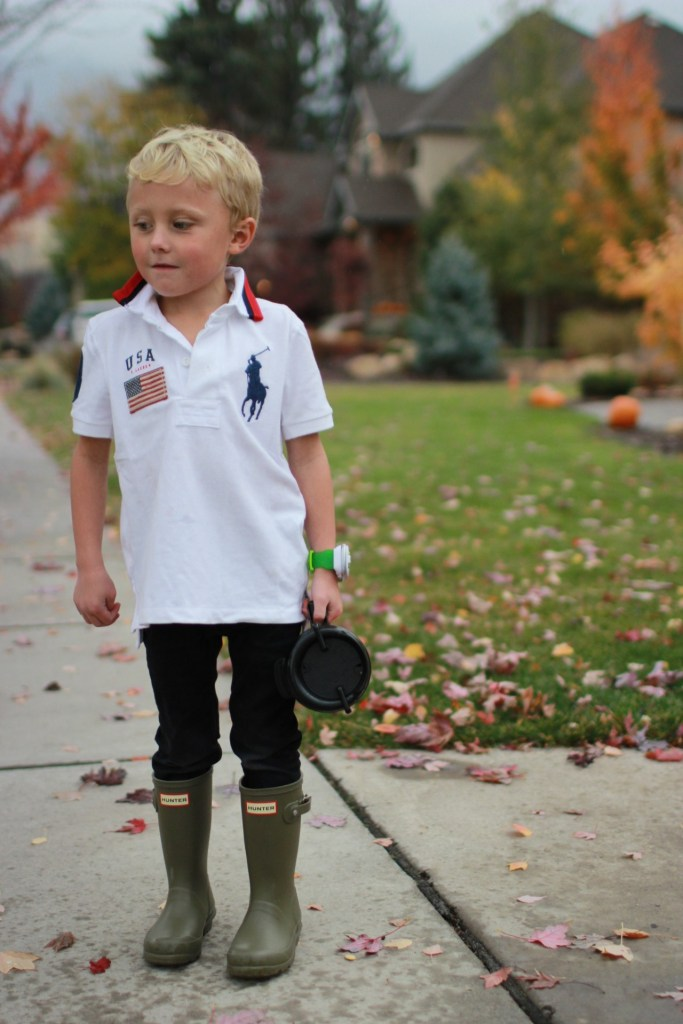 boys-green-hunterboots-octer-com