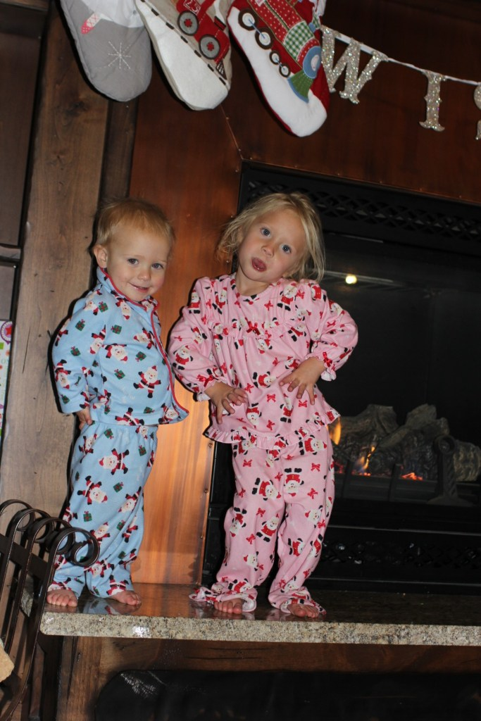 christmas-jammies-birdalamode-little-me