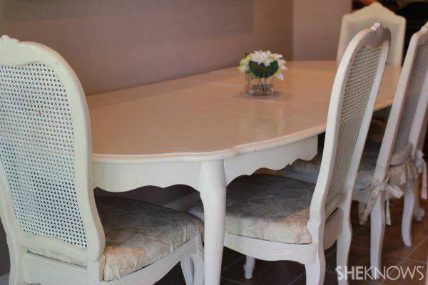 7-tips-for-restoring-thrift-store-decor