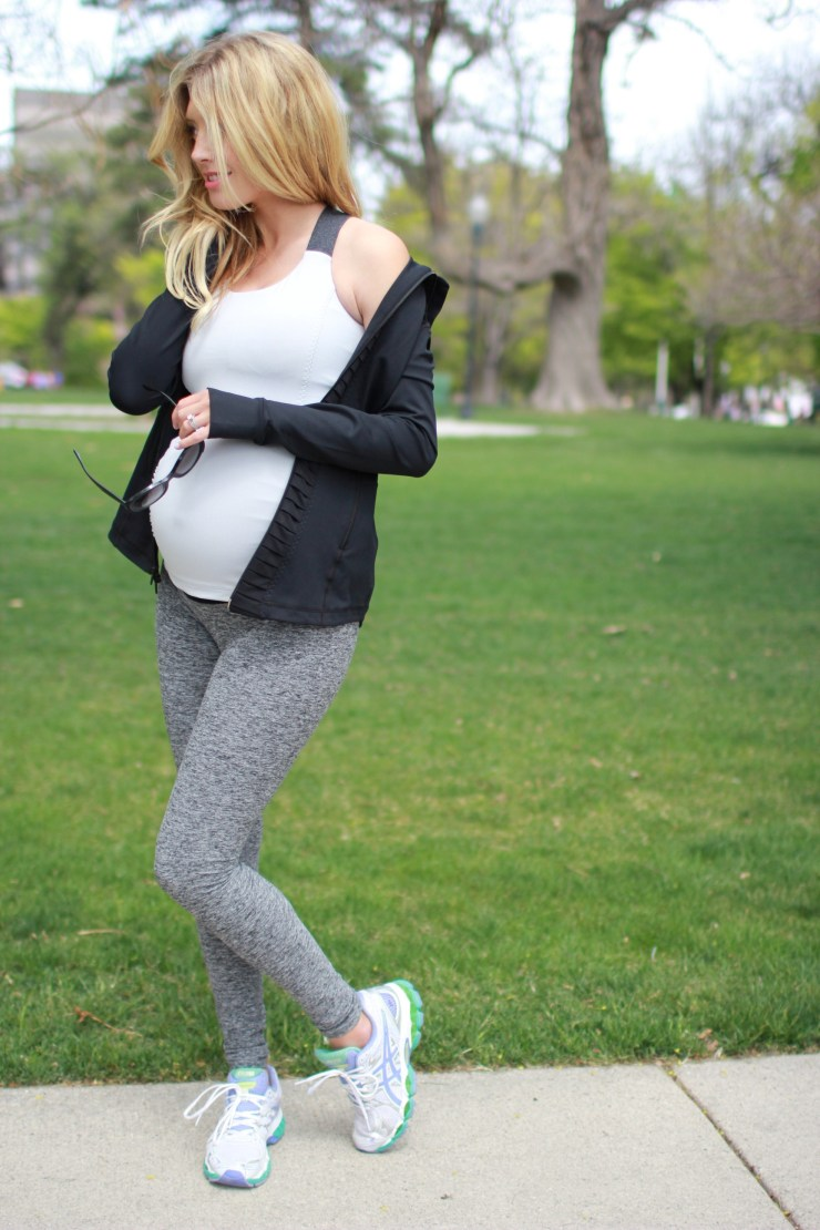 maternity+work-out