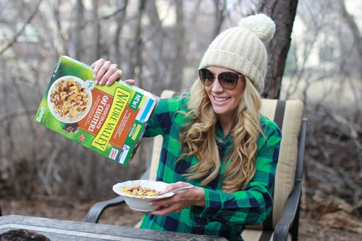 naturevalleycereal