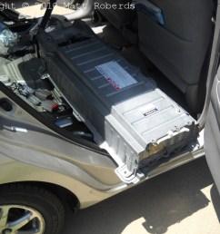 2008 toyota prius battery location 2008 toyota prius 2010 prius fuse box location 2012 prius fuse [ 1600 x 1200 Pixel ]