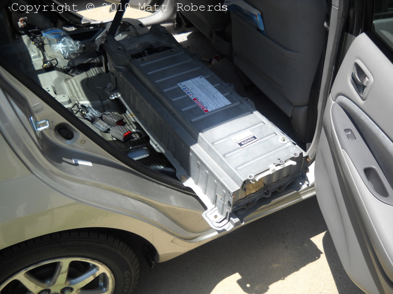 hight resolution of 2008 toyota prius battery location 2008 toyota prius 2011 prius fuse box diagram 2007 prius fuse