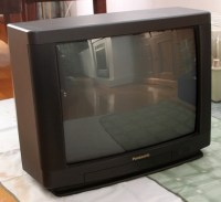 TV Cabinet Repurpose   Bird Brains & Dog Tales