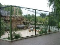 Bird Aviary Plans Free | Birdcage Design Ideas